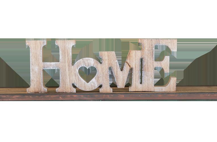 Sapére di Casa - Home