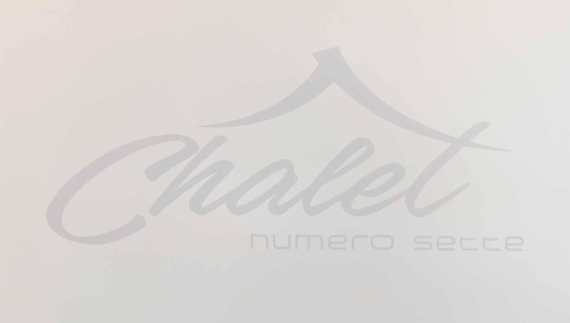 Chalet N°7